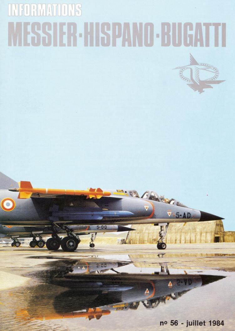 Dassault Mirage Iii Junglekey Fr Image 250